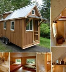 Small Picture Floor Plans Book Tiny House Design Mobile Tiny House Floor Plans