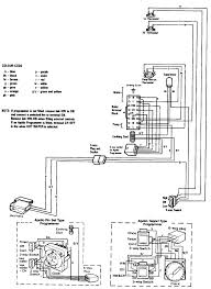 apollo 50 65b and 65 80b installation servicing instructions d illustrated wiring diagram
