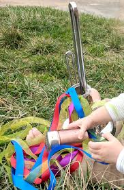 loose parts play for es and toddlers