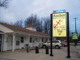 Why tourists choose geneva motel. Great Lakes Road Trip Usa Exploramum Explorason