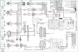 john deere 455 wiring diagram kanvamath org john deere f925 wiring diagrams