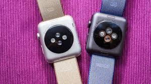 apple watch series 1. apple watch series 1