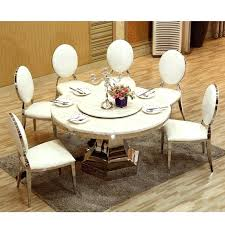 round dining table for 10 best round dining table marble top dining table with dining table 10 seater size