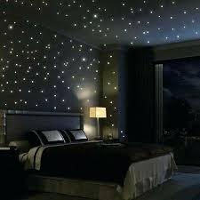 bedroom decor diy fairy lights ...