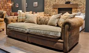 leather and fabric couch leather or fabric sofa advantages best good with regard to fabric leather