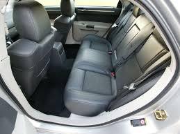 2005 chrysler 300 interior. chrysler 300c srt8 2005 interior 300