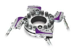 Hytorc Stealth Hydraulic Torque Wrench Hexagon Hydraulic