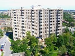 Apartments For Rent   1580 U0026 1600 Sandhurst Circle, Toronto, ...