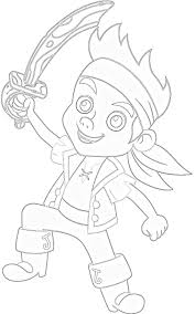 Jake And The Neverland Pirates Bicycle Wiring Diagram Database