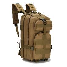 <b>Backpack Bag Sport</b> reviews – Online shopping and reviews for ...