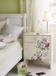 diy decoupage furniture. would like to do this a bookcasediy dressermakeoverideabeforeaftermodpodgedecoupagewallpapereasycraftprojectchestdrawerssidetablebed diy decoupage furniture