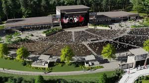 City Hall Live Brandon Ms Seating Chart Brandon Plan To Build 8 500 Seat Amphitheater Seen As
