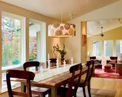 ideas for dining room lighting. Lighting Ideas F Photography Best Dining Room For I