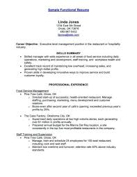 Sample Resume For Production Worker Handsome Production Worker