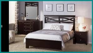 bedroom designing websites.  Bedroom Bedroom Interior Simple The Best Modeling House In U Max  Ds Pics Of To Designing Websites L