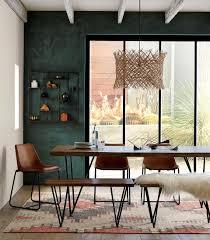 Jonas Wahlström Furniture | Idea Central - The CB2 Blog