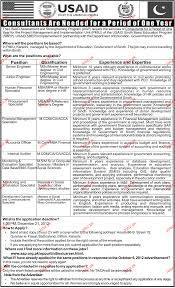 Cover Letter Procurement Specialist Resume Best Procurement