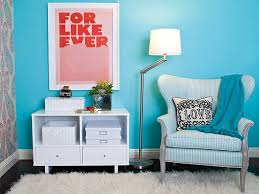 Appealing Coral Color Living Room Pictures - Best Image Engine ...