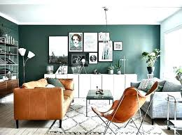 dark green walls green walls living room interior design lounge room living decorating ideas living room
