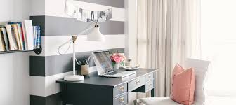 home office decor room. Perfect Office To Home Office Decor Room
