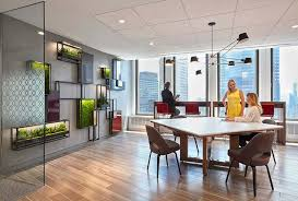 law office interior design.  Design Confidential Law Firm  Garrett Rowland Courtesy Of Gensler And Office Interior Design C