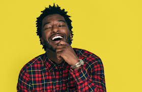 Why Willie Jones Is a Country Artist You Need to Know - Rolling Stone