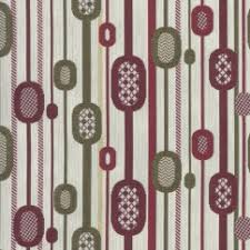 Small Picture Wide Width Fabrics Home Decor Fabricville