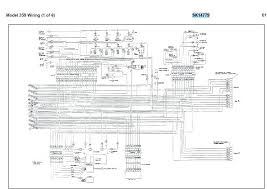 peterbilt 379 wiring diagram full size of light wiring diagram tail peterbilt 379 wiring diagram wiring diagram large size of headlight wiring