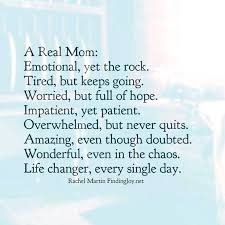 Inspirational Quotes Mothers Classy Mother Son Inspirational Quotes Inspirational Quotes About Mothers