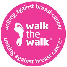 Image result for moonwalk charity