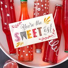 Sweetest Day   Hallmark Corporate Information