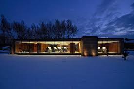 barn office designs. officedesignpictures barn office designs y