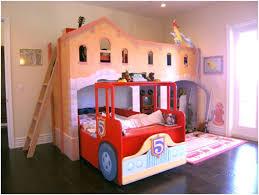 Kids Bedroom Furniture Sets Bedroom Kids Bedroom Furniture Set Furniture White Kids Bedroom