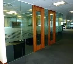 office partition design ideas. Office Partitions Design Ideas Partition V
