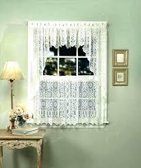 large e lowes window screens