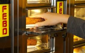 Lunch Vending Machines Adorable Packaging For Vending Machines Best In Packaging