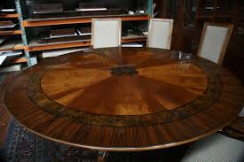 i would love to have room for this large round dining table 84 round dining table round gany dining room table