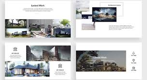 Architectural Powerpoint Template 20 Cool Architecture Powerpoint Presentation Templates