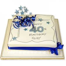 18 Inch Square Cake Freshly Made Delicious And Delivered