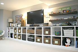 finished basement storage ideas photo of fine finished basement and rec room ideas cottonwood designs basement rec room decorating