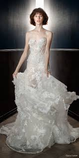 1157 best images about Wedding Dresses on Pinterest