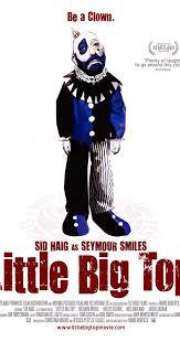 <b>Little Big Top</b> (2006) - IMDb