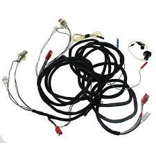 d0zz 14405 2000 jeep grand cherokee alarm wiring diagram 1996 jeep grand on 2002 mazda protege headlamp wiring diagram