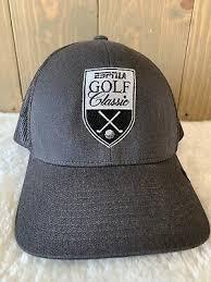 Travis Mathew Hat Size Chart Travis Mathew Mens Large Xl Purple Golf Cap Hat Flexfit Van