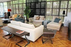 Jalan furniture Jalan Imports Some Of The Living Room Furniture On Display At The Mhc Flagship Store In Jalan Universiti Justdial Company Opens Showroom For Milandesigned Furniture Sme The Star