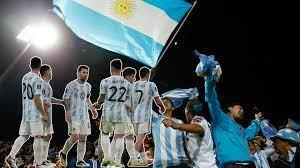 كوبا أميركا 2021... لماذا ستعاني الأرجنتين في البطولة؟