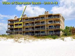 villas of clearwater beach a14