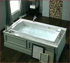 kohler bathtub faucet repair bathtub faucet repair archer bathtub faucet bathtub faucet removal old kohler shower