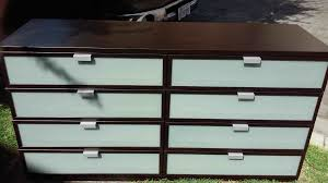... Home Elegant Ikea 8 Drawer Dresser 17 Amazing Innovative Colored Chest  Of S With Bedroom Intended ...