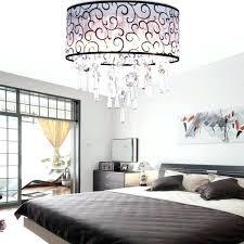 modern bedroom chandeliers. Bedroom Chandelier Modern Chandeliers O